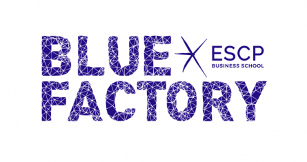Blue Factory ESCP