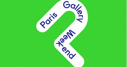 L'institut Jean-Baptiste Say partenaire du Paris Gallery Weekend