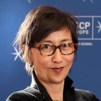 TRAN Véronique, Associate Professor - Management, ESCP